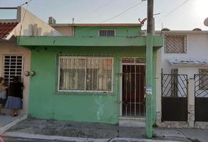 Foto de casa en venta en sn , los volcanes, veracruz, veracruz de ignacio de la llave, 8336476 No. 01