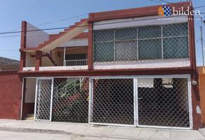 Foto de casa en venta en sn , lucio cabañas, durango, durango, 0 No. 01
