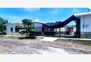 Foto de casa en venta en sn , luis donaldo colosio, san blas, nayarit, 0 No. 01