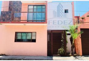 Foto de casa en venta en sn , luis echeverria álvarez, boca del río, veracruz de ignacio de la llave, 0 No. 01