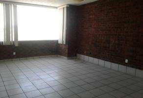 Foto de edificio en venta en s/n , luis echeverría alvarez, torreón, coahuila de zaragoza, 8510819 No. 01