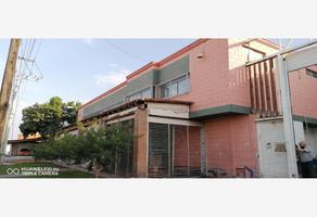 Foto de terreno habitacional en venta en s/n , m mercado de lopez sanchez, torreón, coahuila de zaragoza, 14765990 No. 01