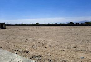 Foto de terreno habitacional en venta en s/n , m mercado de lopez sanchez, torreón, coahuila de zaragoza, 0 No. 01