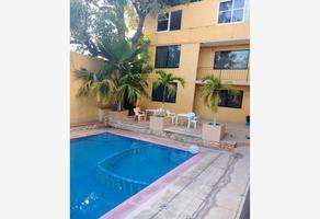 Foto de edificio en renta en sn , magallanes, acapulco de juárez, guerrero, 20185340 No. 01