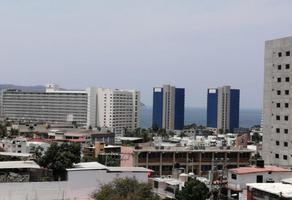 Foto de departamento en venta en sn , magallanes, acapulco de juárez, guerrero, 0 No. 01