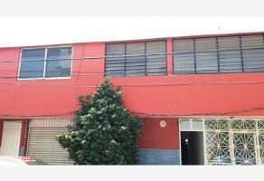 Foto de casa en venta en sn , magallanes, acapulco de juárez, guerrero, 5771689 No. 01