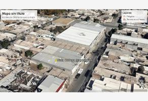 Foto de nave industrial en venta en s/n , magdalenas, torreón, coahuila de zaragoza, 11664303 No. 02