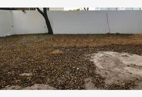 Foto de terreno habitacional en venta en s/n , residencial san mateo, atizapán de zaragoza, méxico, 6748721 No. 01