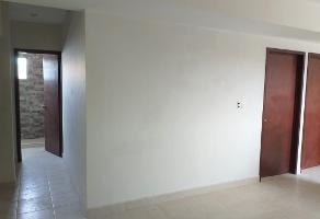 Foto de casa en venta en s/n , magisterio iberoamericana, torreón, coahuila de zaragoza, 11213055 No. 09
