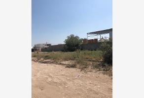 Foto de terreno habitacional en venta en s/n , magisterio iberoamericana, torreón, coahuila de zaragoza, 12382619 No. 01