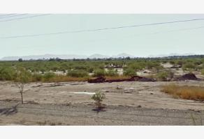 Foto de terreno comercial en venta en s/n , magisterio iberoamericana, torreón, coahuila de zaragoza, 8506549 No. 01