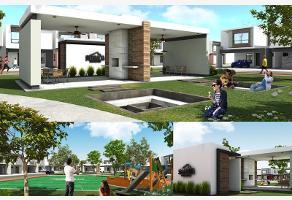 Foto de casa en venta en s/n , magisterio, saltillo, coahuila de zaragoza, 9973539 No. 02
