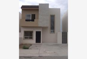 Foto de casa en venta en s/n , magisterio, saltillo, coahuila de zaragoza, 9977574 No. 01