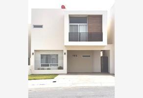 Foto de casa en venta en s/n , magisterio sección 38, saltillo, coahuila de zaragoza, 0 No. 01