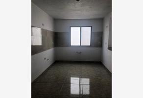 Foto de casa en venta en s/n , magisterio sección 38, saltillo, coahuila de zaragoza, 9994130 No. 01
