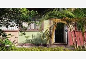 Foto de casa en venta en sn , mahuixtlan, coatepec, veracruz de ignacio de la llave, 0 No. 01
