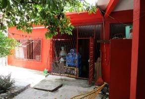 Foto de casa en venta en s/n , mangos, iguala de la independencia, guerrero, 3872445 No. 01