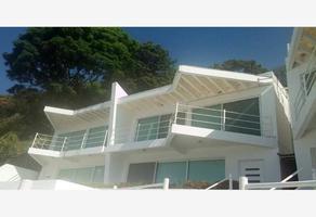 Foto de casa en venta en sn , marbella, acapulco de juárez, guerrero, 16770940 No. 01