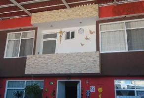 Foto de casa en venta en s/n , mariano escobedo, morelia, michoacán de ocampo, 0 No. 01