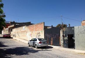Foto de terreno comercial en venta en s/n , mariano otero, zapopan, jalisco, 5862787 No. 01