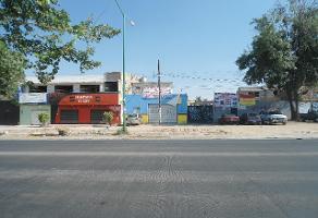 Foto de local en venta en s/n , mariano otero, zapopan, jalisco, 5864121 No. 01