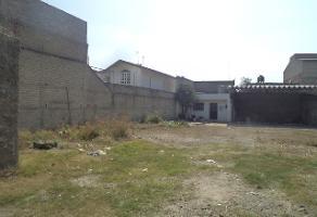 Foto de terreno comercial en venta en s/n , mariano otero, zapopan, jalisco, 5866321 No. 01