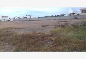 Foto de terreno habitacional en venta en sn , marina mazatlán, mazatlán, sinaloa, 0 No. 01