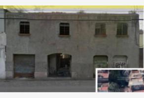 Foto de terreno comercial en venta en s/n , martín carrera, gustavo a. madero, df / cdmx, 15063668 No. 01
