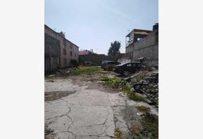 Foto de terreno comercial en venta en s/n , martín carrera, gustavo a. madero, df / cdmx, 17673436 No. 01