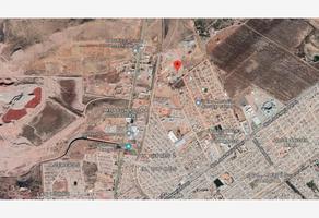 Foto de terreno habitacional en venta en sn , massie, durango, durango, 18243575 No. 01
