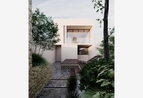 Foto de casa en venta en s/n , maya, mérida, yucatán, 0 No. 01