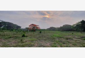Foto de terreno comercial en venta en sn , medellin de bravo, medellín, veracruz de ignacio de la llave, 0 No. 01
