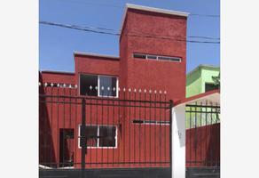Foto de casa en venta en sn , medias tierras, tulancingo de bravo, hidalgo, 17251734 No. 01