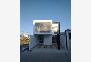 Foto de casa en venta en sn , medias tierras, tulancingo de bravo, hidalgo, 0 No. 01