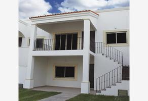 Foto de departamento en venta en s/n , mediterráneo club residencial, mazatlán, sinaloa, 15440352 No. 01