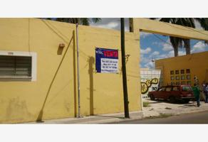Foto de nave industrial en venta en s/n , merida centro, mérida, yucatán, 13109520 No. 01