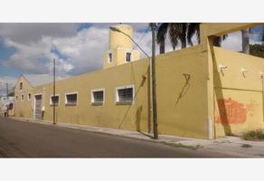 Foto de nave industrial en venta en s/n , merida centro, mérida, yucatán, 0 No. 02