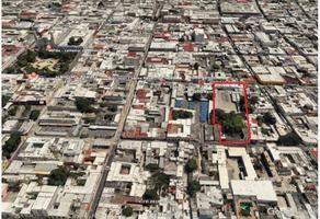 Foto de local en venta en s/n , merida centro, mérida, yucatán, 0 No. 04