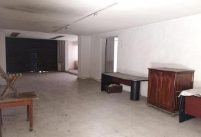 Foto de edificio en venta en s/n , merida centro, mérida, yucatán, 0 No. 01