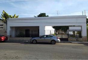 Foto de local en renta en s/n , merida centro, mérida, yucatán, 0 No. 01