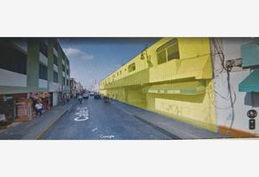 Foto de terreno habitacional en venta en sn , merida centro, mérida, yucatán, 0 No. 01