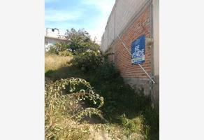 Foto de terreno habitacional en venta en sn , metilatla, tulancingo de bravo, hidalgo, 0 No. 01