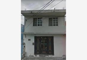 Foto de casa en venta en sn , metroplex 1, apodaca, nuevo león, 0 No. 01