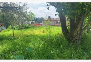 Foto de terreno habitacional en venta en s/n , méxico nuevo, atizapán de zaragoza, méxico, 0 No. 01