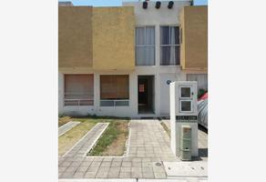 Foto de casa en venta en sn , méxico-puebla, cuautlancingo, puebla, 0 No. 01