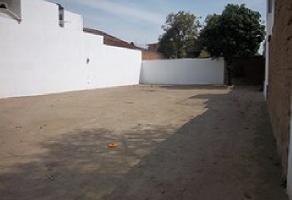 Foto de terreno comercial en venta en s/n , mezquitan country, guadalajara, jalisco, 5866682 No. 03