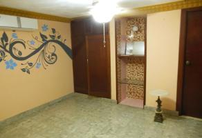 Foto de casa en venta en s/n , miguel alemán, mérida, yucatán, 12029127 No. 08