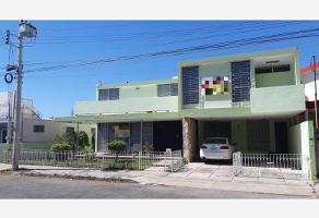 Foto de casa en venta en s/n , miguel alemán, mérida, yucatán, 0 No. 01
