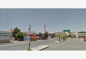 Foto de terreno habitacional en venta en s/n , miguel alemán, torreón, coahuila de zaragoza, 0 No. 01
