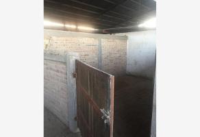 Foto de terreno habitacional en venta en s/n , miguel de la madrid hurtado, gómez palacio, durango, 10106340 No. 01